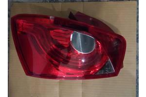 б/у Фонари задние Seat Ibiza 5D