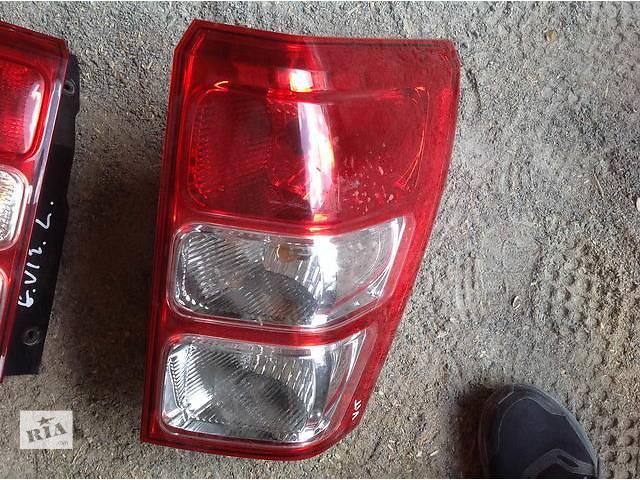купить бу Б/у фонарь задний для легкового авто Suzuki Grand Vitara в Ровно