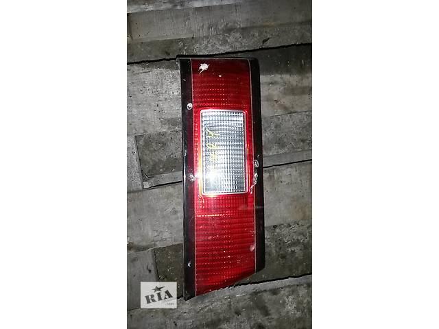 бу Б/у фонарь задний для легкового авто Toyota Camry в Бучаче
