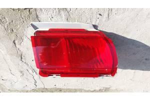 б/у Ліхтар задній Toyota Prado 150