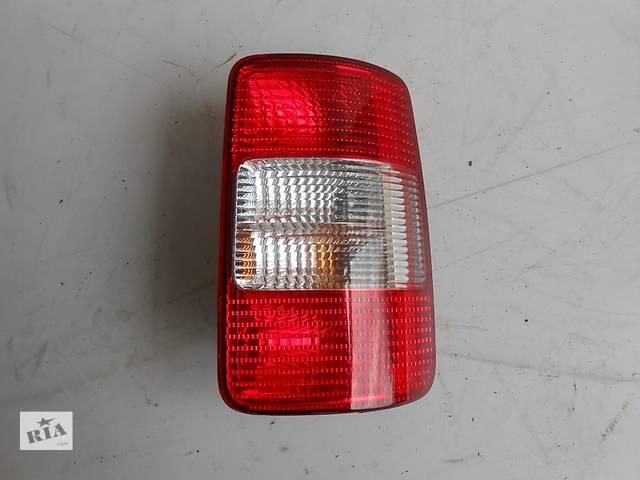 купить бу Б/у фонарь задний для легкового авто Volkswagen Caddy в Одессе