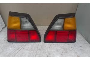б/у Фонари задние Volkswagen Golf II