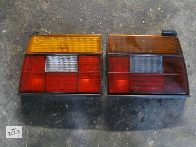 Б/у фонарь задний для легкового авто Volkswagen Jetta- объявление о продаже  в Ровно
