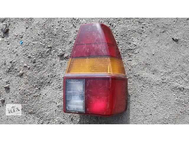 Б/у фонарь задний для легкового авто Volkswagen Passat B2- объявление о продаже  в Умани