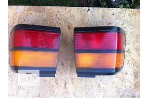 б/у Фонарь задний Volkswagen Passat B3