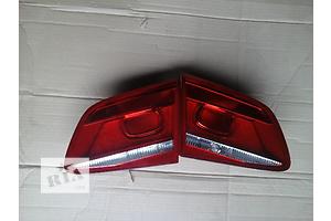 б/у Фонарь задний Volkswagen Passat B7