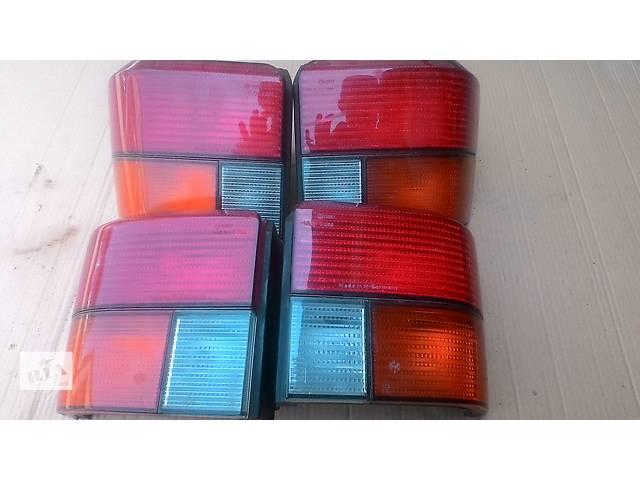 продам Б/у фонарь задний для легкового авто Volkswagen T4 (Transporter) бу в Яворове (Львовской обл.)