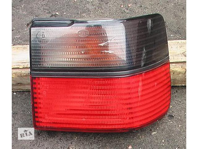 купить бу Б/у фонарь задний для легкового авто Volkswagen Vento в Сумах