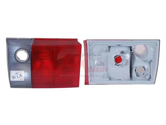 Б/у фонарь задний для седана Audi 80- объявление о продаже  в Львове
