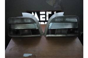 б/у Фонари задние BMW 5 Series (все)