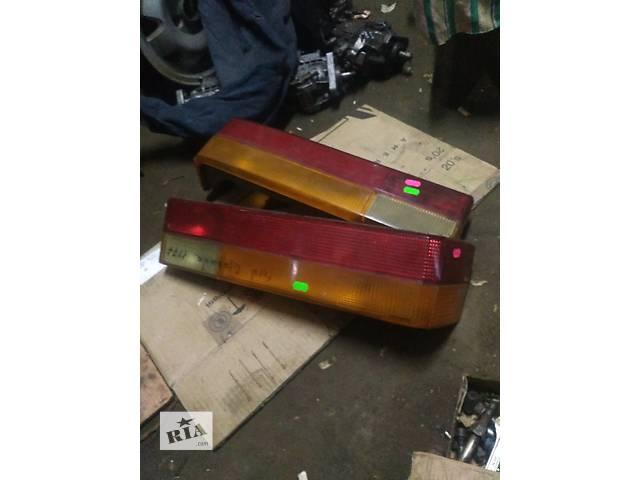бу Б/у фонарь задний для седана Ford Granada в Любомле