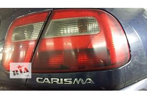 б/у Фонарь задний Mitsubishi Carisma