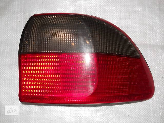 продам Б/у фонарь задний для седана Opel Omega B бу в Херсоне