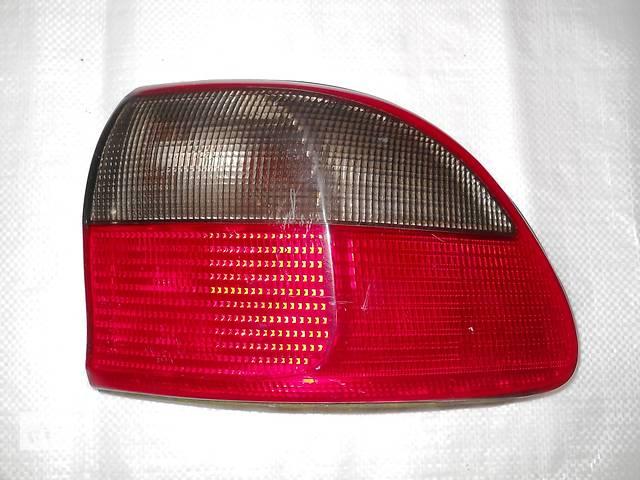 Б/у фонарь задний для седана Opel Omega B- объявление о продаже  в Херсоне