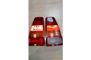 б/у Фонарь задний Opel Kadett