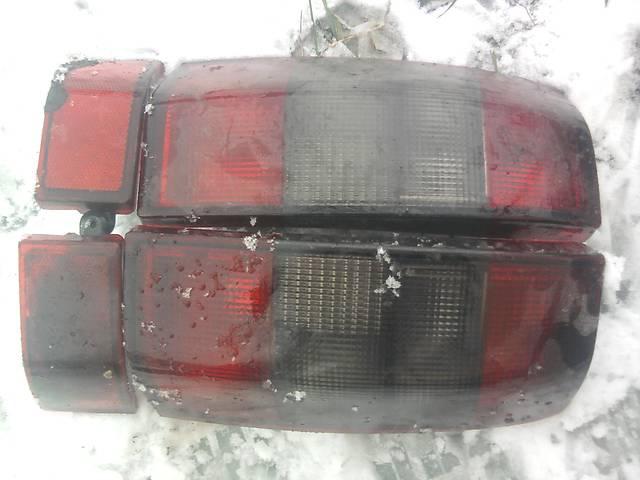 Б/у фонарь задний для универсала Opel Omega B- объявление о продаже  в Чернигове