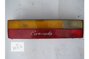 б/у Фонари задние Ford Granada