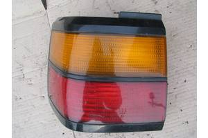 б/у Фонари задние Volkswagen B3