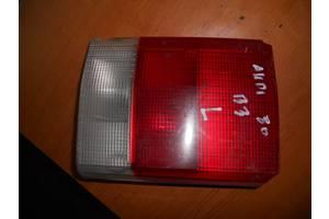б/у Фонарь задний Audi 80