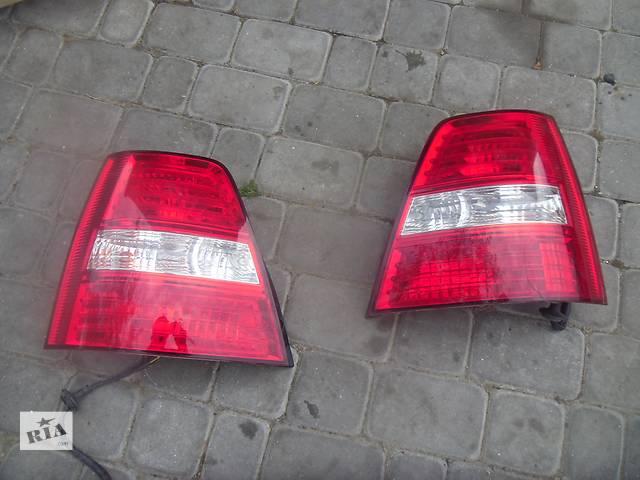бу Б/у фонарь задний левий- правий для легкового авто Kia Sorento2008 в Коломые
