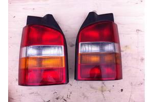б/у Фонарь задний Volkswagen T5 (Transporter)