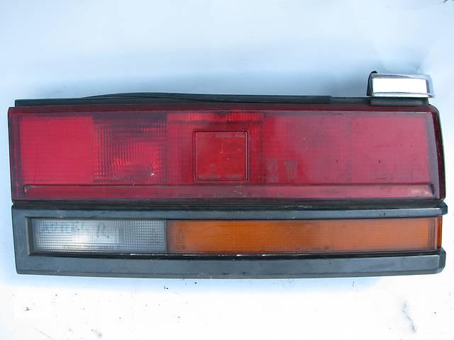 бу Б/у фонарь задний Nissan Laurel 1986 в Броварах