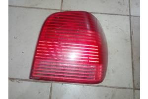 б/у Фонари задние Volkswagen Polo