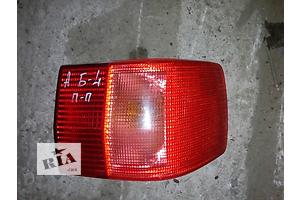 б/у Фонари задние Audi B 4
