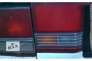 б/у Фонарь задний Mazda 626
