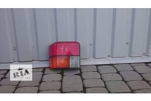 б/у Фонари задние Volkswagen T4 (Transporter)