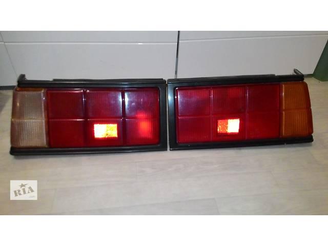 купить бу Б/у фонари задние для купе Mitsubishi Sapporo A16_ в Киеве