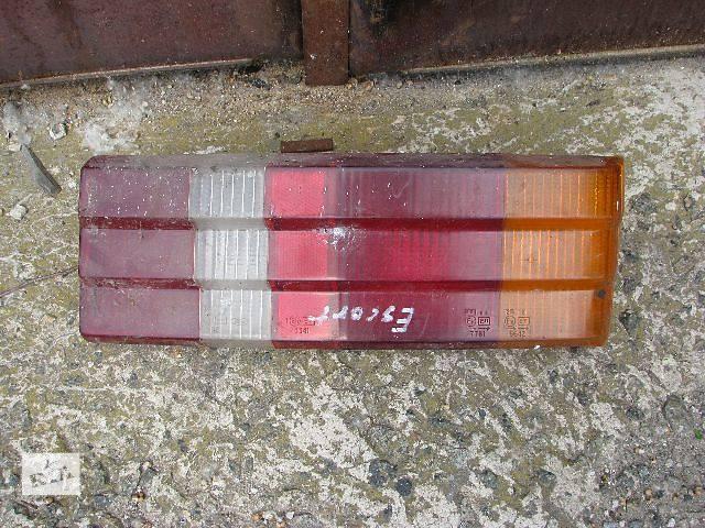 купить бу Б/у фонари задние Ford Escort хэтчбек -1986 в Броварах