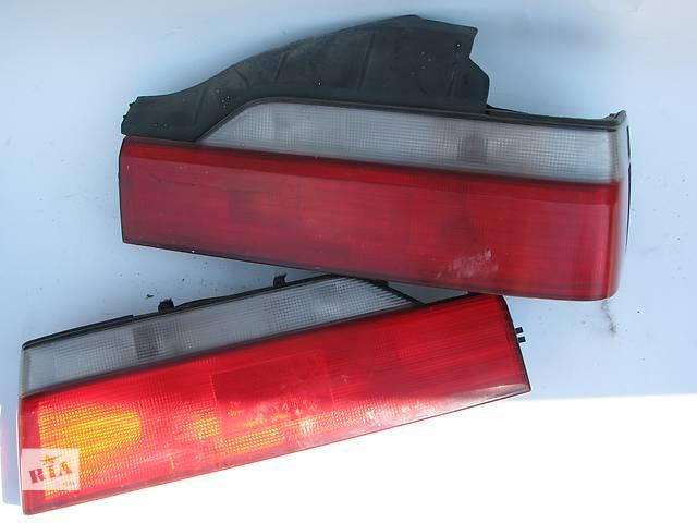 купить бу Б/у фонарь задний L Honda Prelude BA4 1990, STANLEY 043-1029 в Броварах