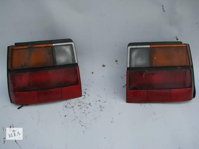 продам Б/у фонари задние Nissan Micra 1990 бу в Броварах