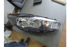 б/у Фара Ford Fiesta