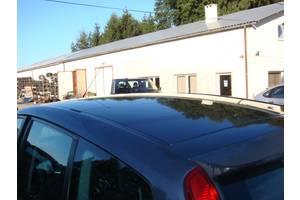 б/у Крыша Ford Focus