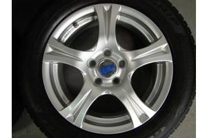 б/у Диск с шиной Ford Kuga