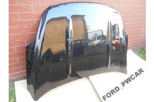 б/у Капот Ford Kuga