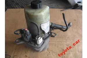 б/у Насос гидроусилителя руля Ford Kuga