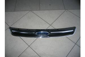 б/у Решётка радиатора Ford Kuga