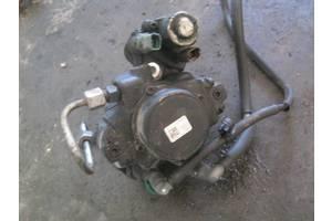 б/у Топливный насос высокого давления/трубки/шест Ford Kuga