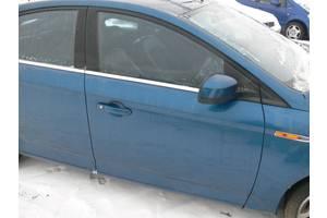 б/у Дверь передняя Ford Mondeo