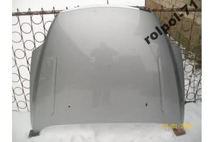 б/у Капот Ford Mondeo