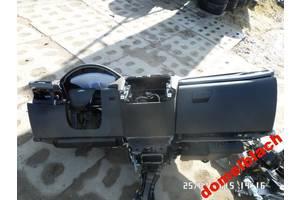 б/у Система безопасности комплект Ford Mondeo