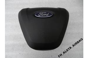 б/у Подушка безопасности Ford Mondeo