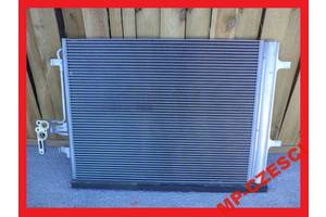 ford s-max система охлаждения