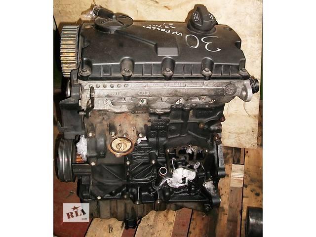продам Б/у Форсунка 1,9 TDI Фольксваген Пассат Volkswagen Passat 2003 бу в Рожище