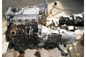 б/у Форсунки Volkswagen Passat