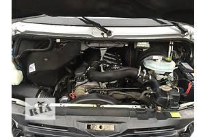 б/у Форсунки Mercedes Sprinter