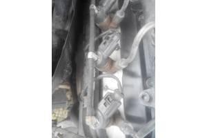 б/у Форсунки Audi A8